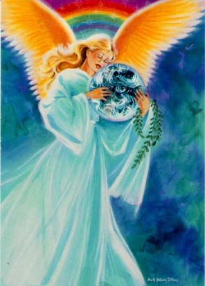 angel17