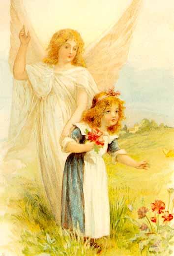 angel espalda