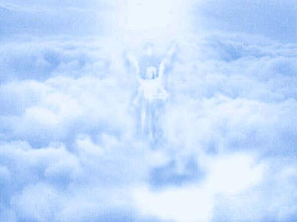 El-Angel-de-las-nubes – Los Angeles te hablan: escúchalos